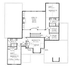 blueprint floor plan bedroom blueprint 3 bedroom 3 bath sq ft house blueprints buffalo