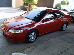 01 honda accord coupe 2001 honda accord coupe for sale car insurance info