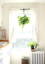 rideaux pour cuisine moderne rideaux de cuisine cafe 1 pour salon ch rideaux pour cuisine