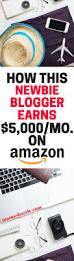 make money online using affiliate marketing how my blog earned