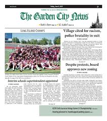 Family Ministries Garden City Ks The Garden City News By Litmor Publishing Issuu