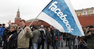 russia threatens block on google twitter facebook