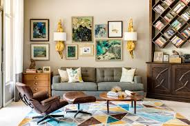elegant living room designs with additional small home decoration