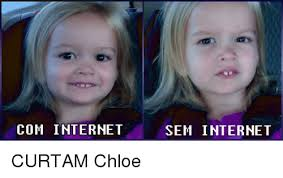 Chloe Internet Meme - chloe internet meme internet best of the funny meme