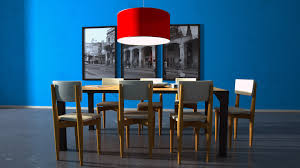 Matching Dining And Living Room Furniture by Ideas For Choosing Dining Room Chairs U2013 Interior Design Design