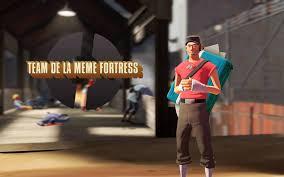 La Meme - team de la meme fortress home facebook