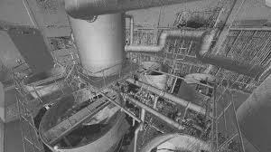 bureau d 騁udes hydraulique conception hydraulique bureau d études feljas masson