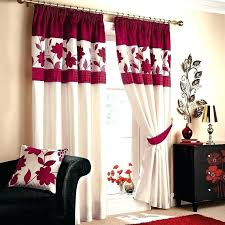 colorful bedroom curtains bright curtains for bedroom red curtains for bedroom bright red