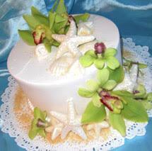 destination hawaii wedding cakes wedding cakes pricing