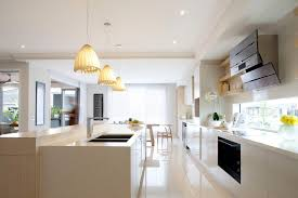 modern kitchen pendant lighting ideas contemporary kitchen pendant lighting kitchen pendant lights uk