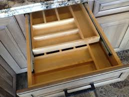cool kitchen cabinet ideas stylish inspiration ideas cool kitchen drawers cool cabinet