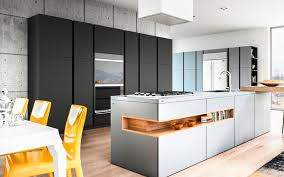 Styles Of Kitchen Cabinet Doors Kitchen Cabinets By Kitchen Zilla
