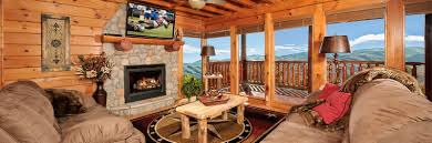 outrageous cabins sevierville tn vacation rentals home home our cabins