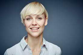 urchin hairstyles 17 gorgeous pixie haircuts for older women