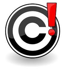file copyright problem svg wikipedia