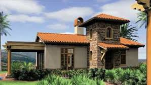 southwestern houses southwest style house plans home designs direct from the