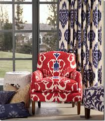ikat fabric archives drapestyle