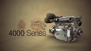 4000 series prime u2013 the power of evolution
