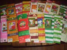 garden flags ebay