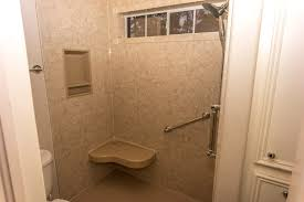 Bath Wraps Bathroom Remodeling Houston Tx Bathroom Remodeling Company Bath Kitchen Pros