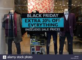 black friday suit sale black friday sale signs in stock photos u0026 black friday sale signs