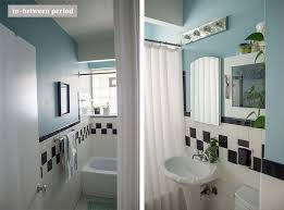 design my bathroom before after my itty bitty pink bathroom makeover sabrina