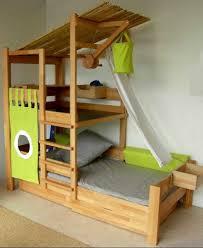 comment faire une cabane dans une chambre lit cabane chambre de bébé forum grossesse bébé