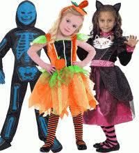 Outlet Halloween Costume Halloween Fancy Dress Fancy Dress Costumes Accessories