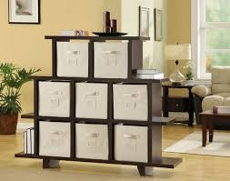 Tv Storage Cabinet Living Room Storage Cabinet Home Design Tv Units Furniture Corner