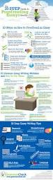 Proof Reading Worksheets The 10 Step Guide To Proofreading Essays Quickly