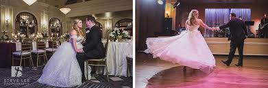 wedding rice steve weddings eleina and paul wyatt wedding at