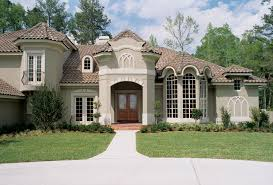 house plans with portico top 12 house plans dfd house plans