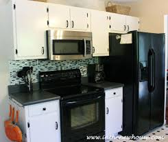 how to turn cabinets into shaker style style corner cabinet outdoor kitchen cabinets