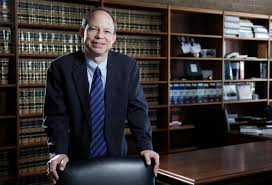 prosecutor to run against judge who handled brock turner crime