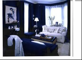 Dark Blue Accent Wall by Navy Blue And Grey Bedroom Blue Gray Bedroom Ideas Cool