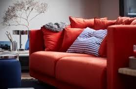 sur le canap ou dans le canap canapé salon site comparatif et guide d achat des meilleurs canapés