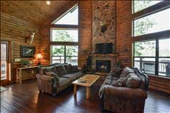 table rock lake vacation rentals welcome to chalets on table rock lake chaletsontablerocklake com