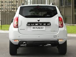 renault duster 2014 white renault duster 2 0 2014 technical specifications interior and