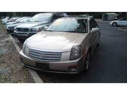 cts cadillac for sale by owner 2006 cadillac cts for sale by owner in casselberry fl 32730