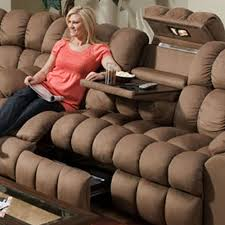Sectional Sofas That Recline by Brayden Sectional