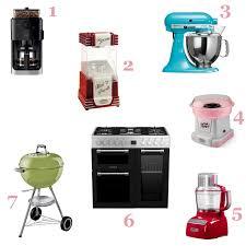 cadeau de cuisine 7 cadeaux pour mamans folles de cuisine so what