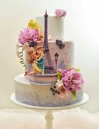 443 best amazing cakes images on pinterest amazing cakes 16