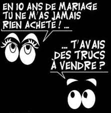 12 ans de mariage 10 ans de mariage