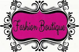 fashion boutique fashion boutique home