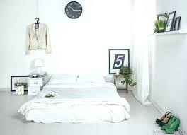 comment agencer sa chambre comment disposer sa chambre amenager comment amenager sa chambre