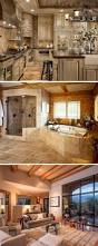 best 25 southwestern tile ideas on pinterest southwestern