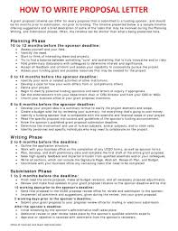 small business proposal template templated free plan pdf 11 cmerge