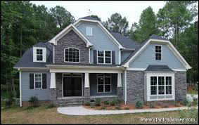 traditional craftsman homes home building and design home building tips craftsman