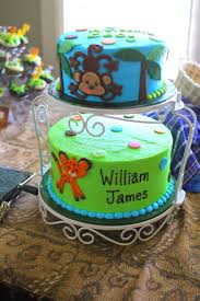 66 best baby shower images on pinterest boy baby showers jungle