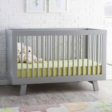 Convertible Crib Sale Furniture Wonderful Babyletto Lolly Crib Awesome Lolly 3 In 1